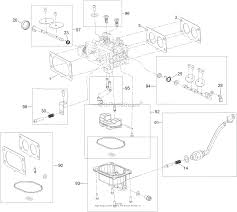 toro 4200 wiring diagram toro automotive wiring diagrams description diagram toro wiring diagram