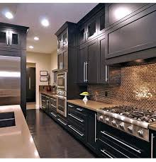 cherry kitchen cabinets photo gallery. Best +20 Cherry Kitchen Cabinets Designs Ideas With Photo Gallery - Pets \u0026 Home Decor A