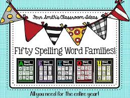 June 2014 - Fern Smith's Classroom Ideas!