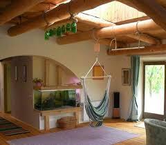Pin by Pranav Narang on Ideas hogar | Cob house interior, Cob house,  Earthship home