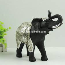 Small Picture Wholesale Home Decor Itemsresin Elephant Statue Buy Wholesale
