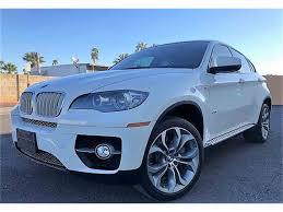 BMW 3 Series bmw x6 sport for sale : 2011 BMW X6 for Sale | ClassicCars.com | CC-1073153