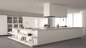 kitchens furniture. Chocolate Kitchen Furniture Kitchens
