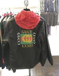 gucci jacket. gucci jackets gucci jacket