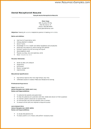 Doctor Cv Format India Doctors Resume Resumes Awesome Design