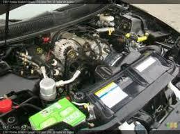 similiar 3 8 v6 keywords pontiac 3 8 v6 crate engine pontiac 3 8 v6 crate engine