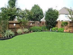 outdoor landscaping ideas. Corner House Landscape Ideas Backyard Landscaping For Privacy Lot Outdoor D