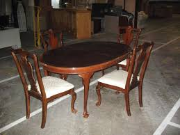 queen anne dining room table. queen anne dining room furniture unbelievable table kobe 22 g