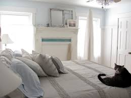 Modern Cottage Bedroom Excellent Romantic Cottage Bedroom Decorating Ideas Extraordinary