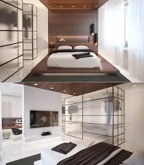 Luxurious Bedroom Design 15 Luxury Bedroom Design With Elegant Wardrobe Roohome Designs