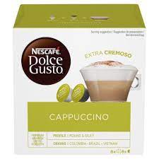 Espresso pods sometimes you just need that extra boost in the morning. Vertimas Vamzdis Iki Nescafe Dolce Gusto De Yenanchen Com