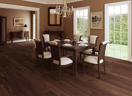 image of armstrong luxury vinyl plank flooring