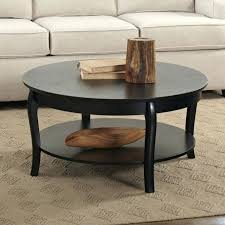 coffee table wayfair photo gallery of round rattan coffee table with glass top inside enticing coffee coffee table