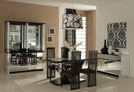 Charming Room Decor Ideas Interior Room Decor Ideas Room - Beige and black bedroom