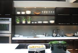 Mesmerizing Images Of Jeff Lewis Kitchen Decoration Design Ideas :  Beautiful Ideas For Jeff Lewis Kitchen