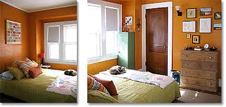 orange bedroom colors. Orange Bedroom Colors O