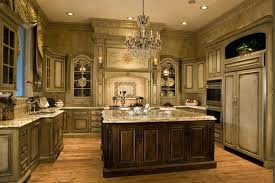 kitchen great kitchen fresh custom design cabinets home depot for remodel italian vancouver