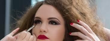 makeup artist careers