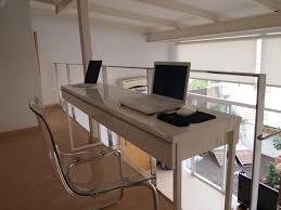 beautiful ikea besta office desk office ikea besta burs interior decor full size
