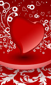 love wallpapers free download for mobile. Android Wallpaper 12 Inside Love Wallpapers Free Download For Mobile