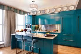 Collect This Idea Kitchen Paint