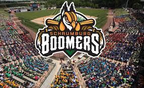 Boomersbaseball Com Recap Boomers Downed At River City
