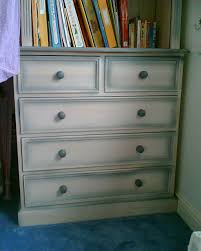 white washed pine furniture. excellent white washed furniture for your aesthetic home new giftware painted nidahspa pine i