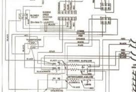 intertherm furnace wiring diagram intertherm image intertherm ac wiring diagram intertherm wiring diagrams on intertherm furnace wiring diagram