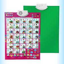 From wikimedia commons, the free media repository. Stock Russian Language Learning Education Baby Toy Alphabet Music Machine Phonic Wall Hanging Chart Talking Poster Learning Machines Russian Language Learningrussian Language Aliexpress