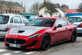 2018 maserati mc stradale. interesting maserati red novitec trident maserati granturismo mc stradale on 2018 maserati mc stradale