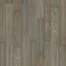 design innovations reclaimed 14 sq ft weathered wood tongue and groove wall plank kit