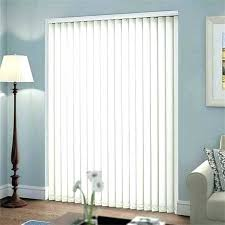 sliding door internal blinds. Patio Door Blinds Elegant Sliding Glass Vertical For . Internal I