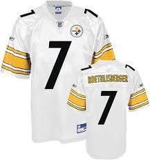 Authentic Steelers Jersey Steelers Authentic