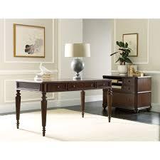 hooker furniture desk.  Desk With Hooker Furniture Desk E
