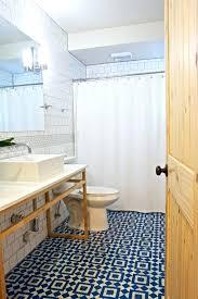 bathroom flooring bathroom bathroom flooring ideas