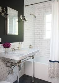 best type of tile for bathroom. Traditional Bathroom Best Type Of Tile For I