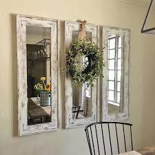 best 25 diy mirror ideas