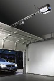 direct drive garage door openerSOMMER Direct Drive 1042V001 34 HP Garage Door Opener  Sommer
