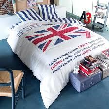 london bedding sets bedding set duvet cover