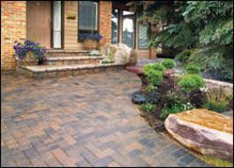 Paver Patio Vs Wooden Deck Which Is Right For You English Content