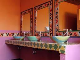 mexican interior design 8 defining