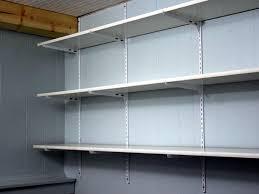 office wall shelving units. Computer Room #shelving #idea   Ideas Pinterest. RoomsOffice WallsShelving Office Wall Shelving Units