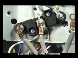 tag plug wiring diagram dryer tag image tag dryer plug wiring diagram wiring diagram schematics on tag plug wiring diagram dryer