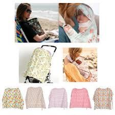 <b>Breathable</b> Soft Cotton <b>Nursing Cover</b>,Public Women <b>Mother</b> ...