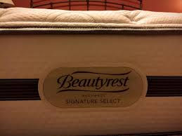 beautyrest recharge box spring. Simmons BeautyRest Recharge Beautyrest Box Spring