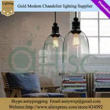 kitchen lighting fixtures 2013 pendants. Online Cheap Modern Crystal Bell Glass Pendant Lights Dining Room Indoor  Contemporary Lighting Fixtures By Alex_quan Kitchen Lighting Fixtures 2013 Pendants