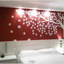 Image Tree Wall Painting Room Decor For Teenage Girl Kids Room Design Rooms For Teens Unique Wedding Themes Cc Mkumodels Tree Wall Painting Room Decor For Teenage Girl Kids Room Design