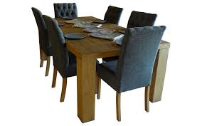 dining room chairs fourways. zen dining table room chairs fourways g