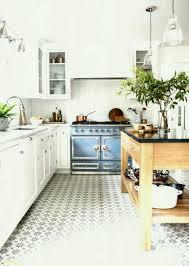 kitchen ideas white kitchen cupboards with black countertops new kitchen backsplash ideas white cabinets elegant