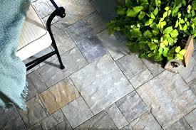 antique outdoor tiles for porch porch tile beau outdoor porch flooring ideas backyard floor tiles impressive